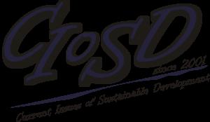 oficjalne-logo