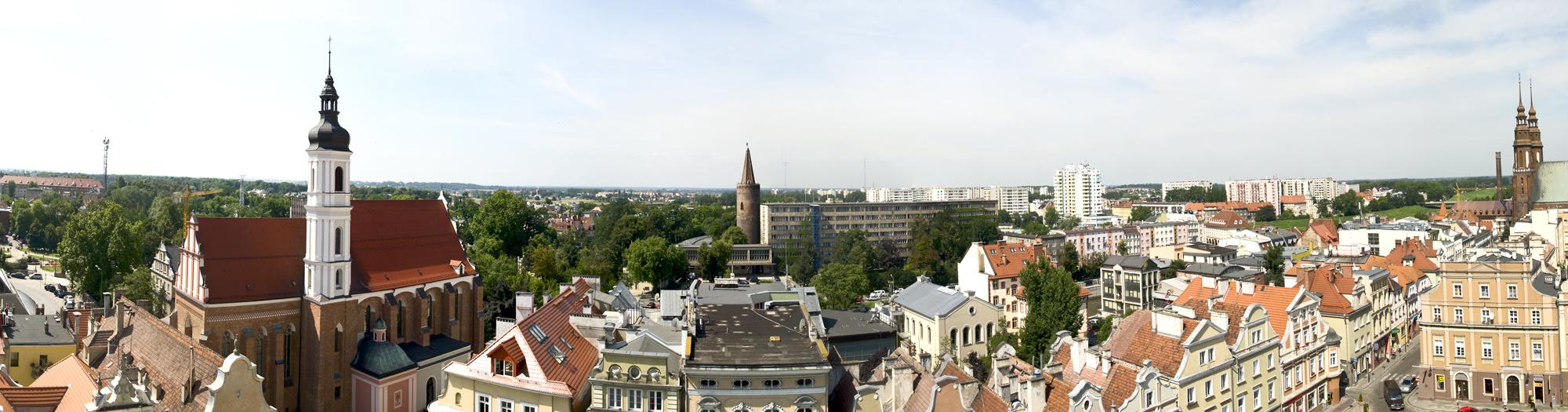 opole-panorama