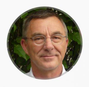 Prof. Dr. Peter Schmuck