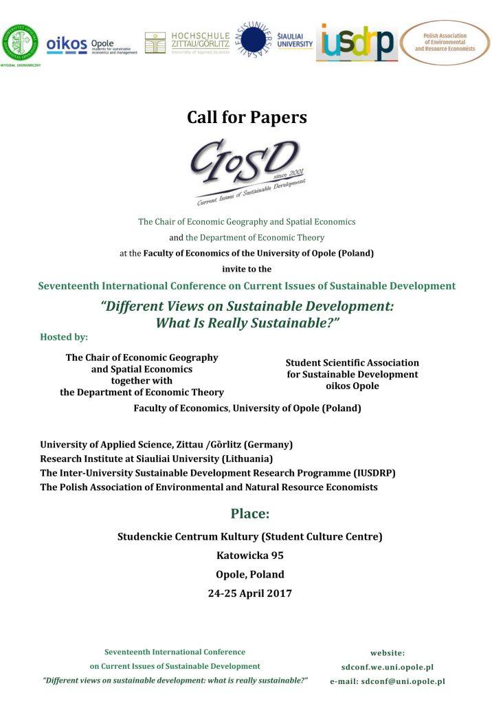 Preliminary-Programme-CIoSD