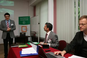 conference-2010-1