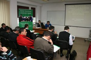 conference-2010