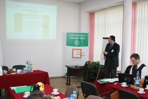 conference-2010-4