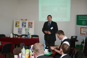 conference-2010-5