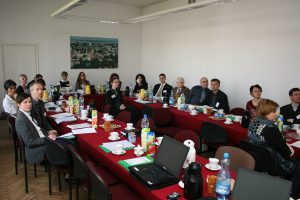 conference-2010-7