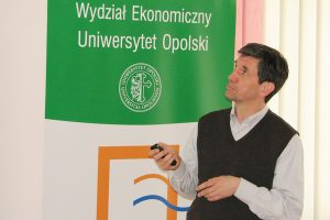 conference-2010-8