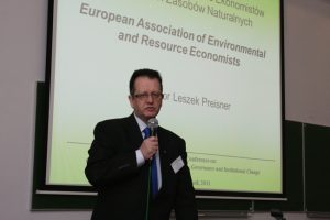conference-2011