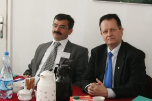 conference-2011-10