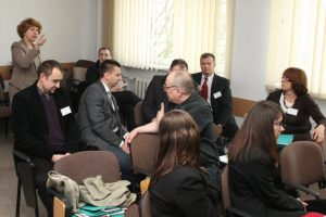 conference-2011-12