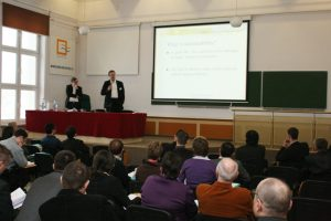 conference-2011-2