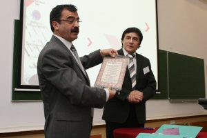 conference-2011-4
