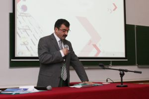 conference-2011-5