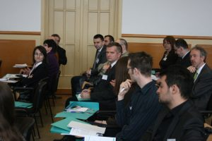 conference-2011-7