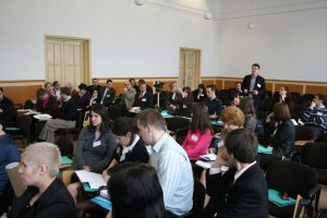 conference-2011-8