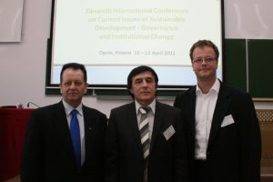 conference-2011-9