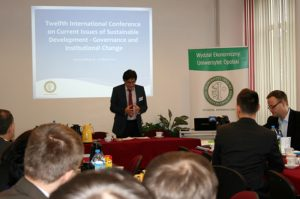 conference-2012-2