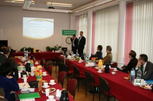 conference-2012-4