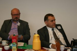conference-2012-7