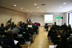 conference-2015-2