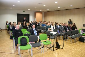 conference-2015-3