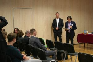 conference-2015-4