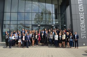 conference-2016-24