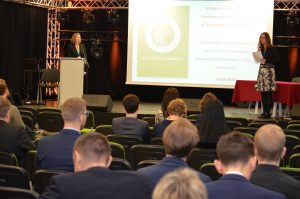 conference-2016-9