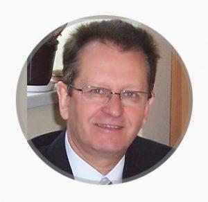 Prof. Dr. Leszek Preisner